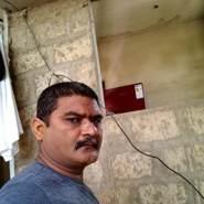 abdullahbinhussain's profile photo