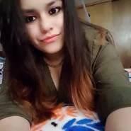 paolal182's profile photo