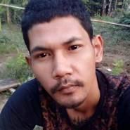user_bfi683's profile photo