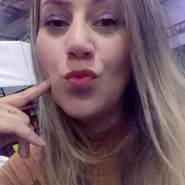 jessicaduane's profile photo