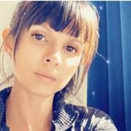 majones37263's profile photo