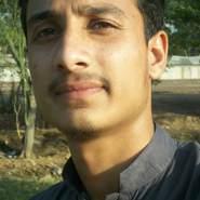 mrdjjj's profile photo