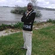 richardn186's profile photo
