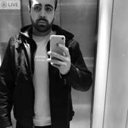 jorge8252's profile photo