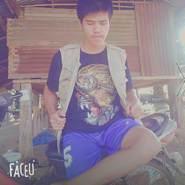 user_lph139's profile photo