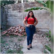 mariap1452's profile photo