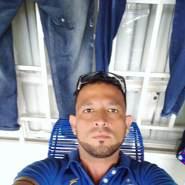 marti_jose's profile photo