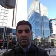 ismaild592's profile photo