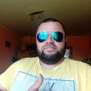 damiantazpawlak's profile photo