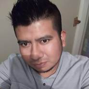 homarm8's Waplog profile image