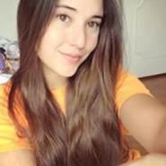 patrick_lindaii's profile photo