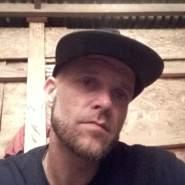 treybrock62's profile photo
