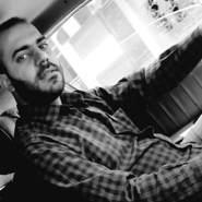 user_yktgu3780's profile photo