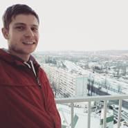 nuvii915's profile photo