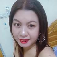 user_wogl64's profile photo