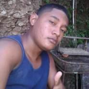 RODOLFO1661's profile photo