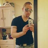 cristianm1623's profile photo