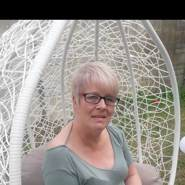 amy111boston's profile photo