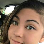 aleeiahhhhh's profile photo