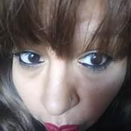 natycd's profile photo
