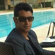 jamalh198's profile photo