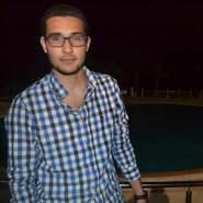 oussamab473's profile photo