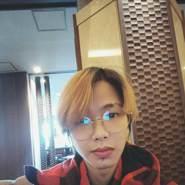 user_yq1813's profile photo
