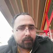 abdullaha2811's profile photo