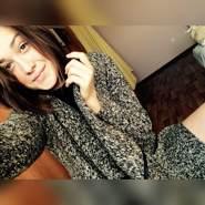 1anna6s9d0i's profile photo