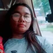 user_qrckv805's profile photo