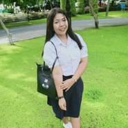mobilec34's profile photo