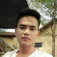 khiemh1's profile photo