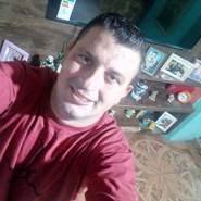 danielr2686's profile photo