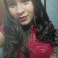 elianisg's profile photo