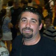 josel09214's profile photo