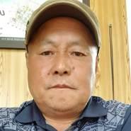 user_tb65072's profile photo