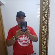 estebanr384's profile photo