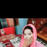 woxan640's profile photo