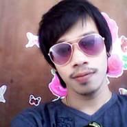 vinuishuseng's profile photo