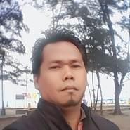 ipuldrumer's profile photo