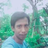 xxdpinto's profile photo
