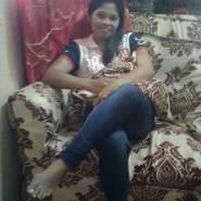 rosemarielargo34's profile photo
