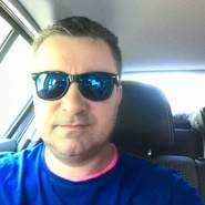michaelantho8888's profile photo