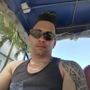 angelluispatterson19's profile photo