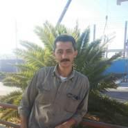 user_ea652's profile photo
