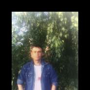 user_nco34619's profile photo