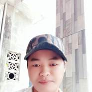 daol895's profile photo