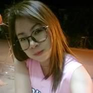 nangk837's profile photo