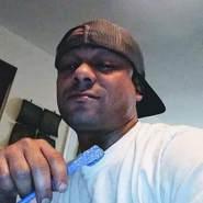 drewj840's profile photo