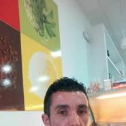 mohameda12283's profile photo